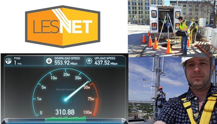 internet_milestone_1